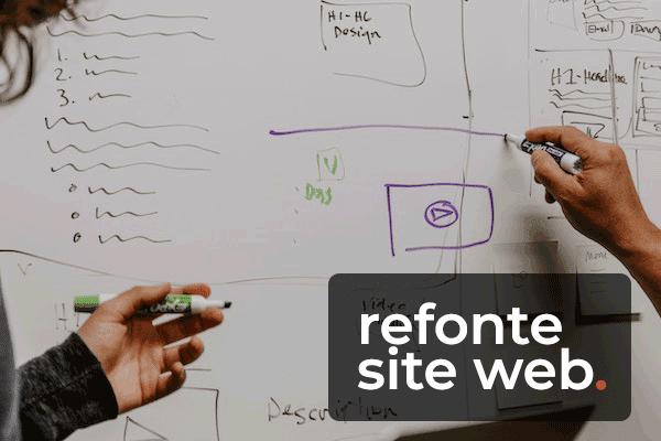 pourquoi-refonte-site-internet-design975-creation-web-savenay-saint-nazaire-labaule-guerande-redon
