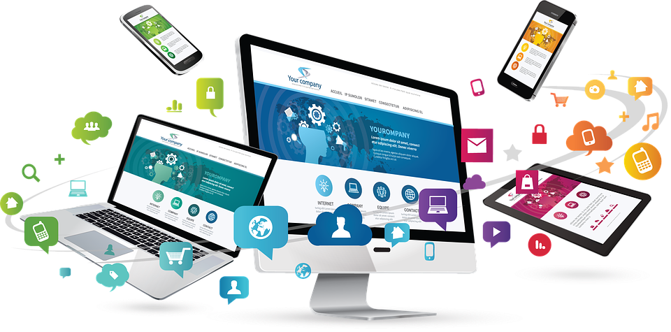 projet-web-internet-creation-site-design975-savenay-saint-nazaire-labaule-guerande