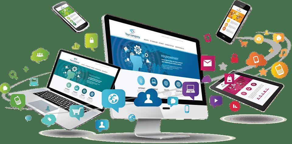 projet-web-internet-creation-site-design975-savenay-saint-nazaire-labaule-guerande