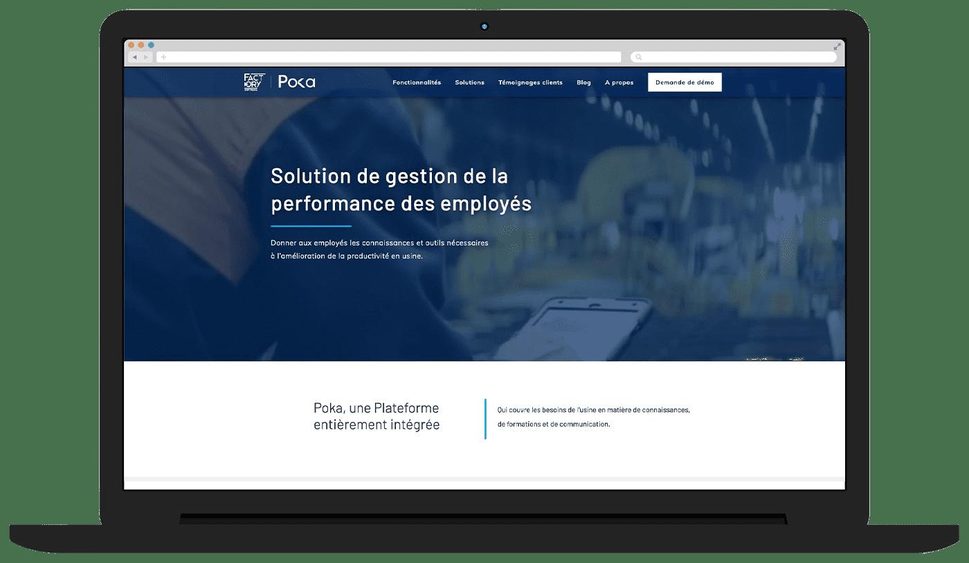 realisation-site-internet-projets-design975-savenay-saint-nazaire-labaule-guerande-pontchateau