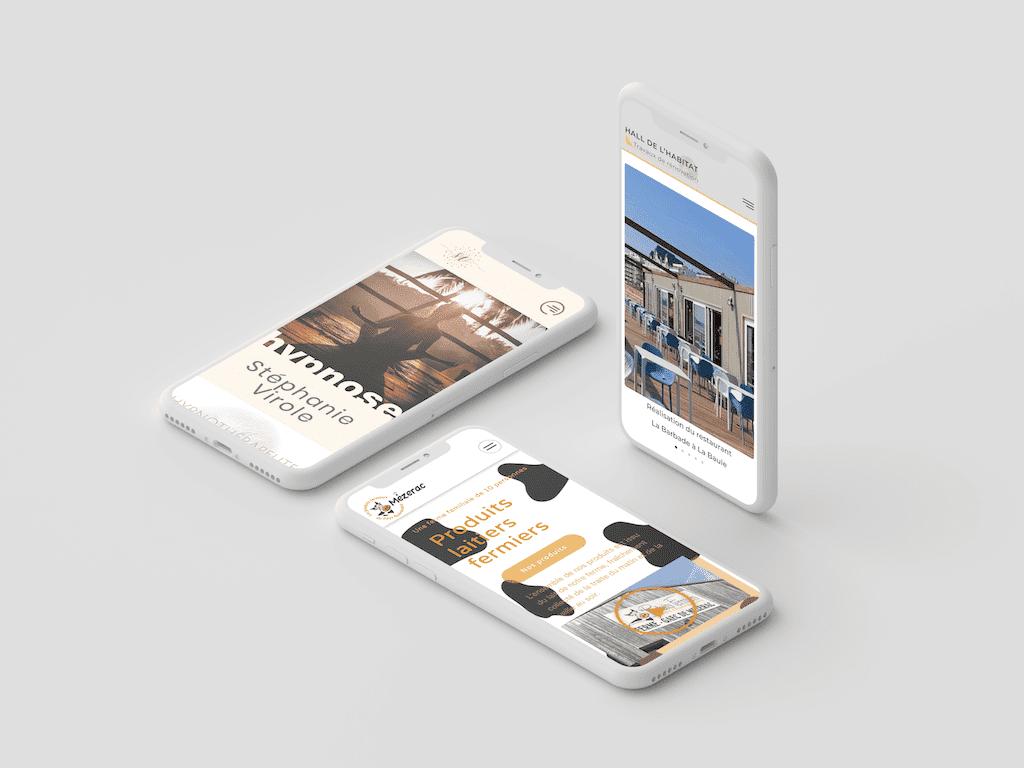 responsive-design-design975-createur-site-internet-saint-nazaire