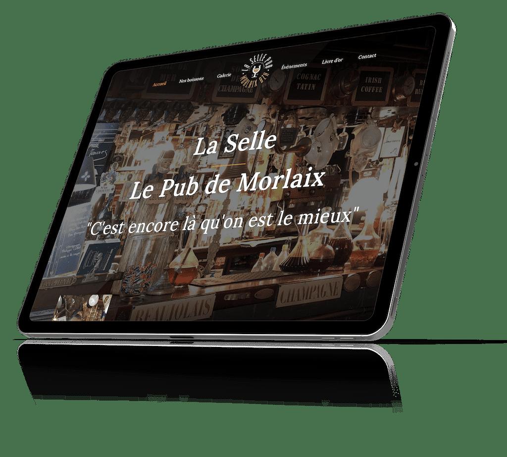 tablette-la-selle-pud-morlaix-design975-createur-de-site-internet-savenay-saint-nazaire-labaule-guerande