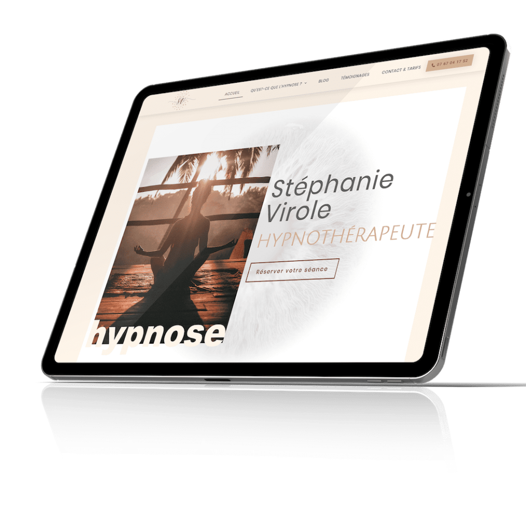 tablette-version-stephanie-virole-hypnose-design975-creation-site-internet-savenay-saint-nazaire-labaule-guerande-mobile