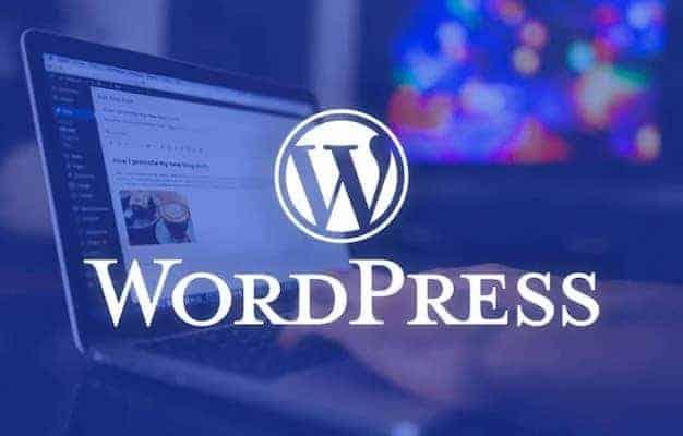 wordpress-content-management-system-cms-design975-createur-site-internet-savenay-saint-nazaire