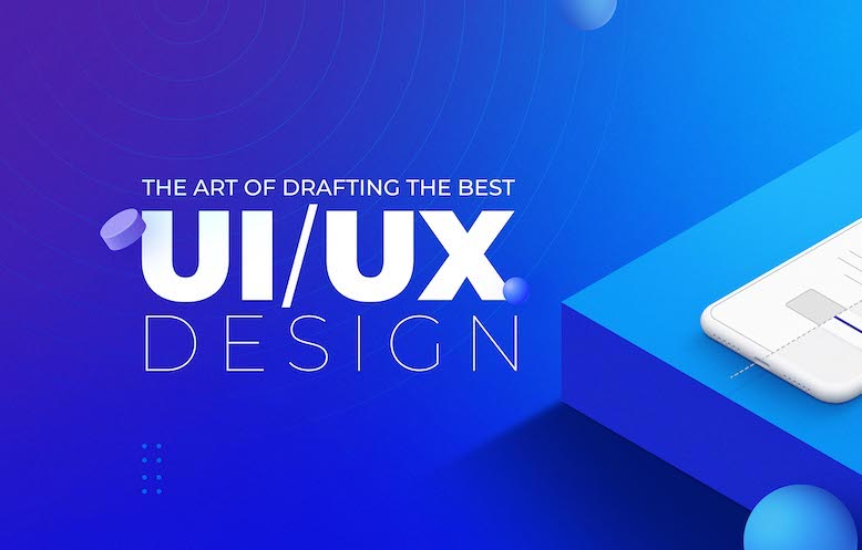 ui-ux-design975-creation-site-interent-saint-nazaire-savenay-guerande-labaule-agence-web-designer