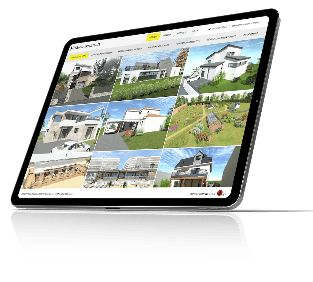 tablette-friou-architecte-design975-createur-de-site-internet-lepouliguen-saint-nazaire-labaule-guerande