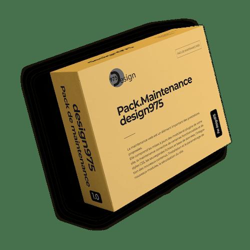 pack-maintenance-basic-design975-agence-web-savenay-creation-site-internet