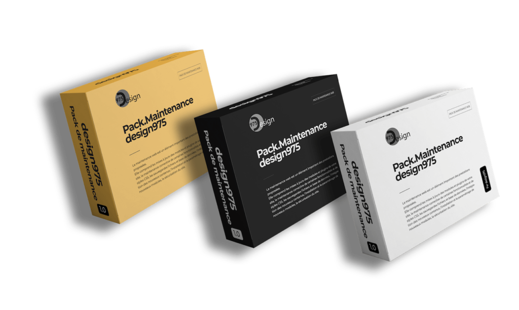 packs-maintenance-design975-agence-web-savenay-creation-site-internet