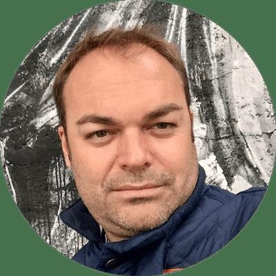 friou-sebastien-webdesigner-freelance-savenay-saint-nazaire-labaule-guerande-redon