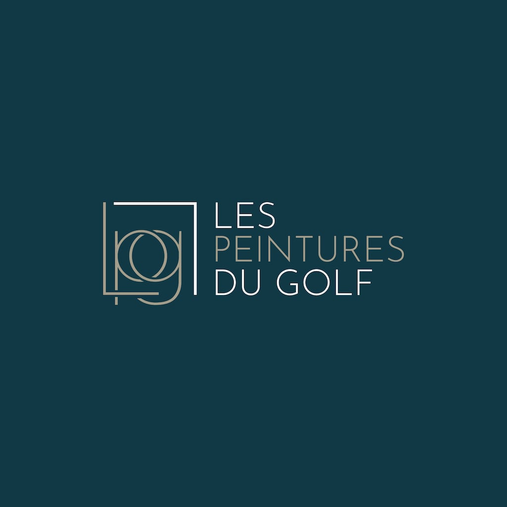 logo-les-peintures-golf-design975-creation-site-internet-savenay-saint-nazaire