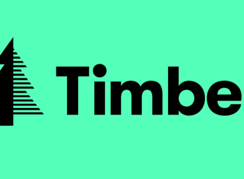 Timber, pourquoi écrire du Twig dans WordPress ?