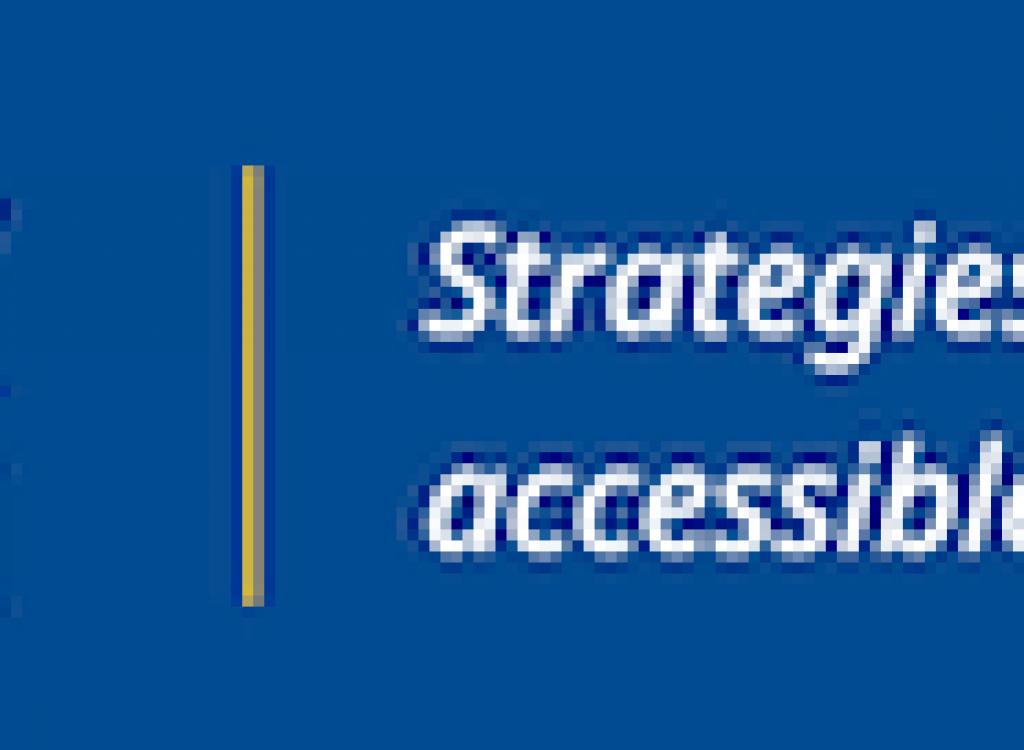 Outils pour vérifier l'accessibilité de vos sites web
