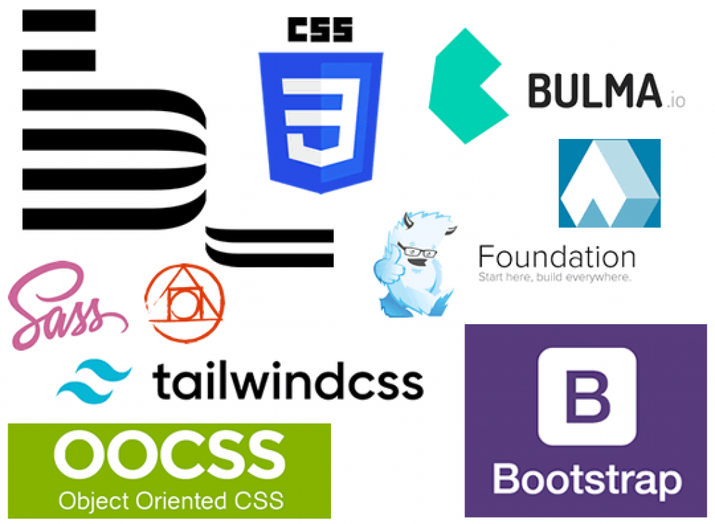 Quels framework et méthodologie CSS choisir ?