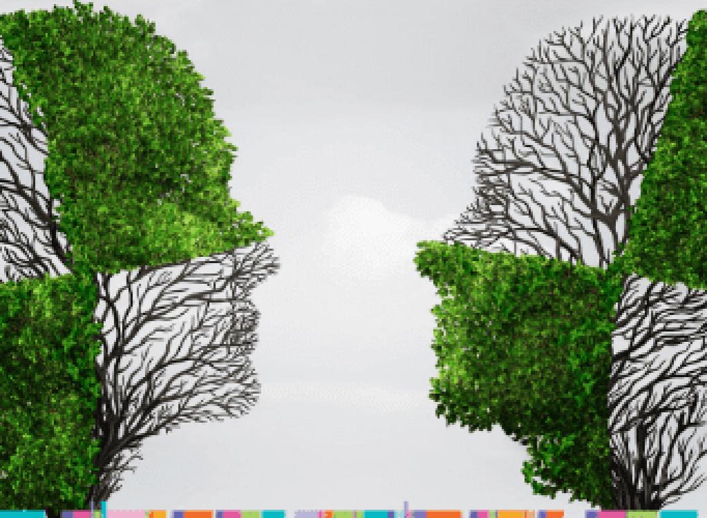 Communication responsable et RSE : principes et bonnes pratiques