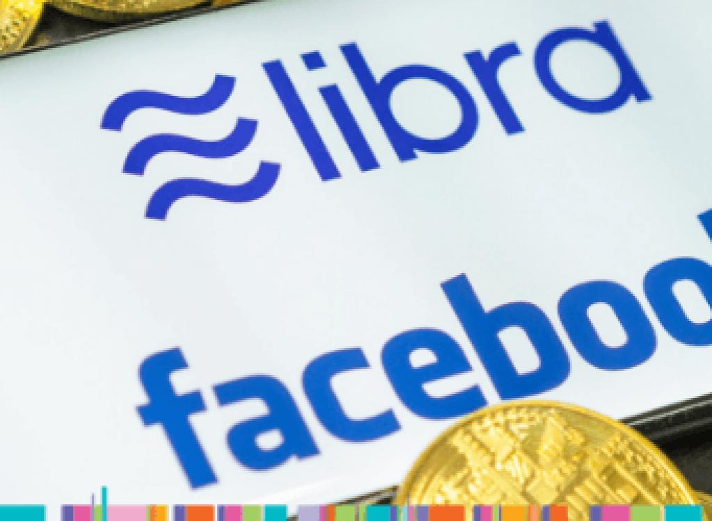 Libra : Facebook crée une organisation monétaire mondiale 2/2