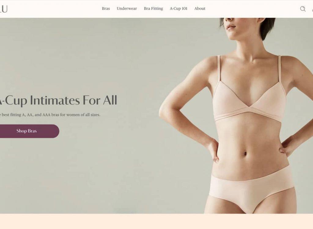5 sites e-commerce pour votre inspiration – #56