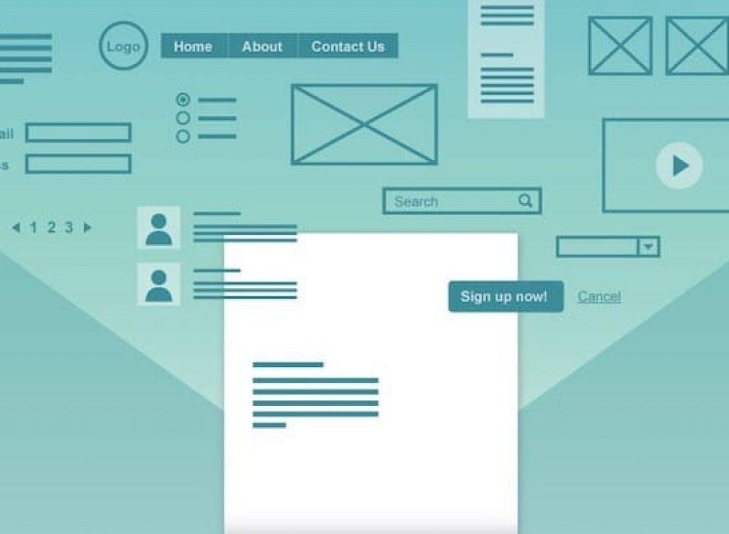 L'importance de l'expérience utilisateur (UX) pour le marketing digital