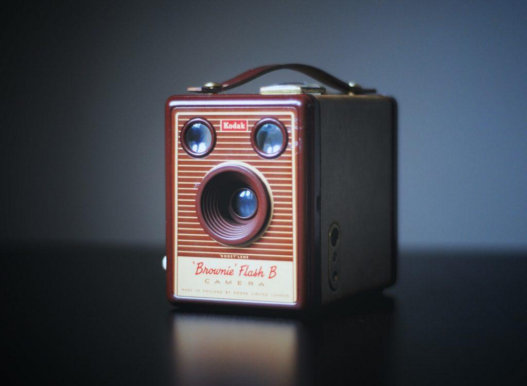Comment les smartphones ont révolutionné la photographie moderne ?