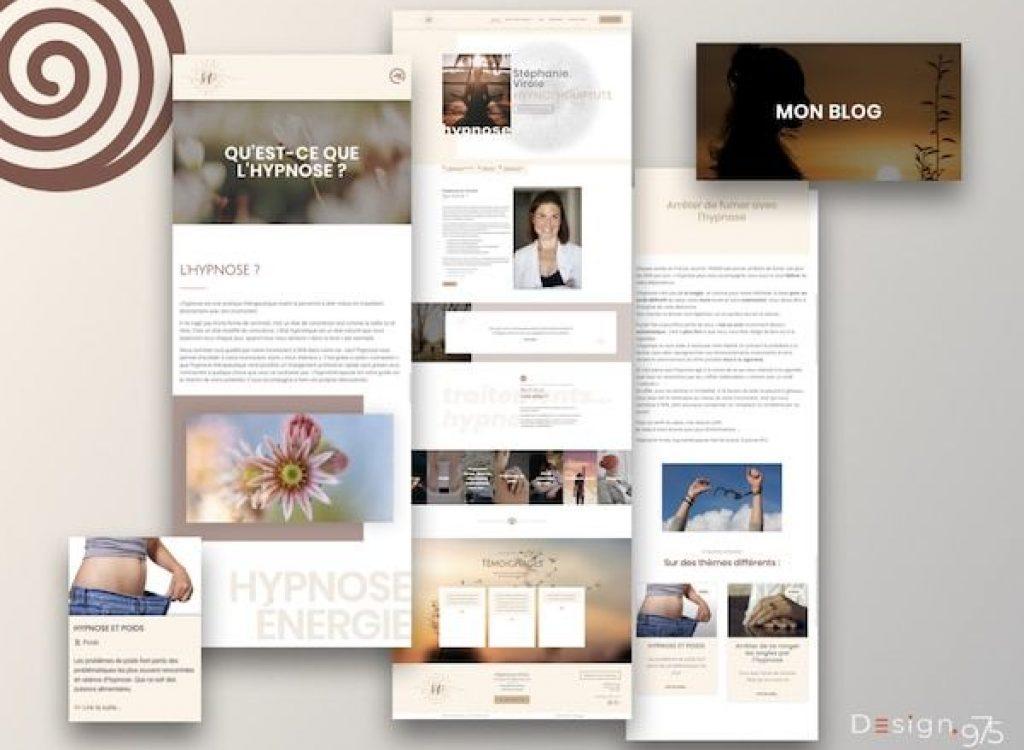 Pourquoi créer son site internet quand on est entrepreneur ?