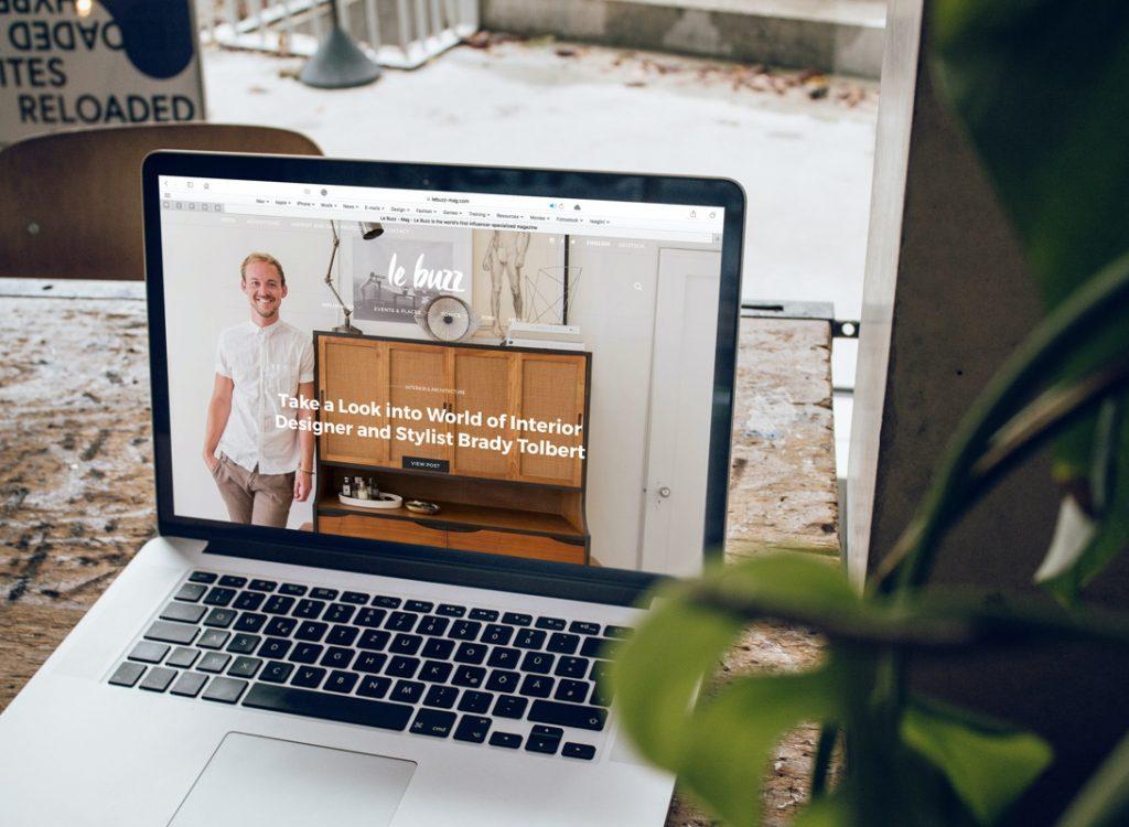 Pourquoi est-il important d'avoir un site web multilingue pour une entreprise ?