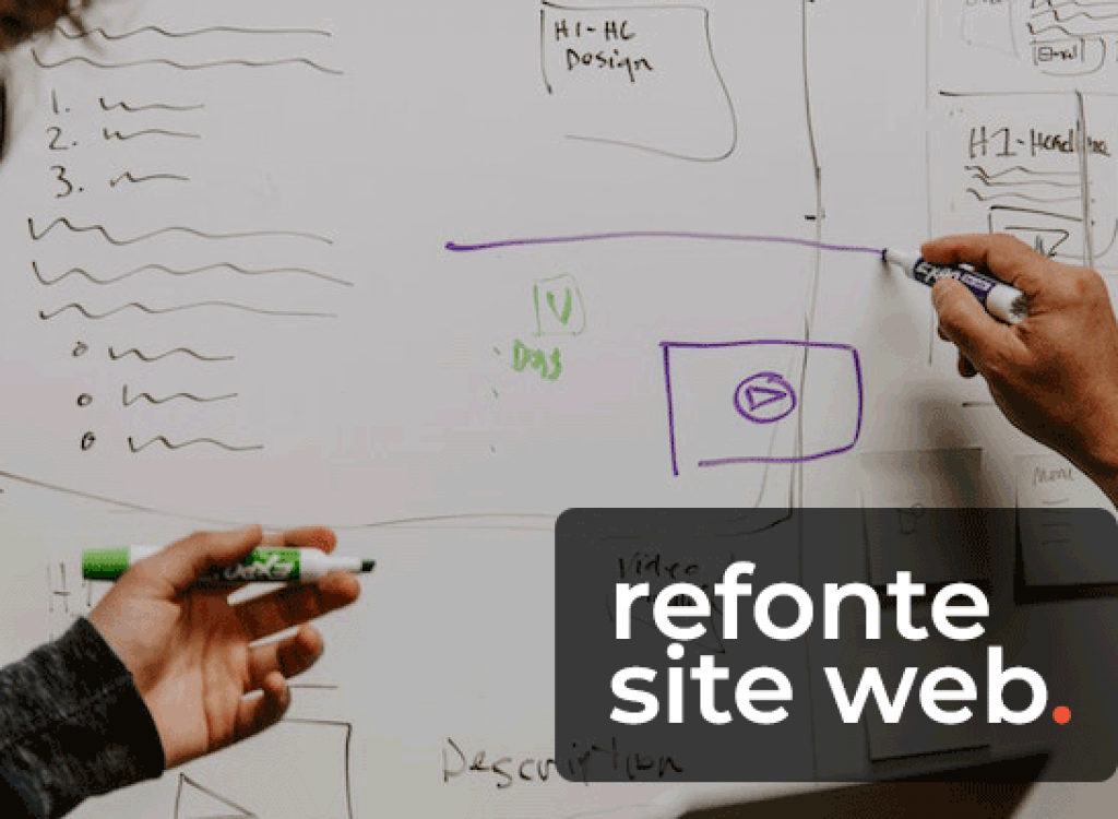 pourquoi-refonte-site-internet-design975-creation-web-savenay-saint-nazaire-labaule-guerande-redon