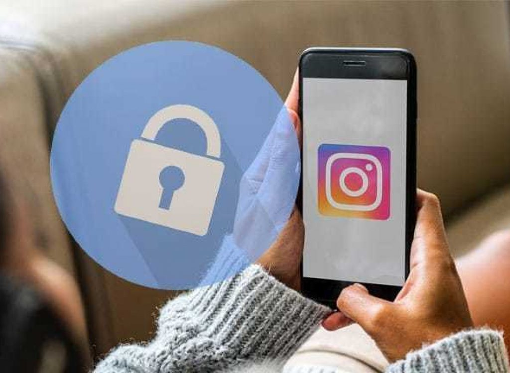 renforcez-la-confidentialite-de-vos-comptes-facebook-twitter-instagram-design975