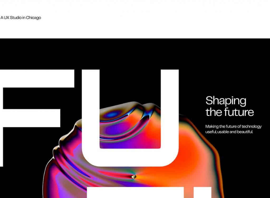 Les #UI #UX incontournables d'avril 2020