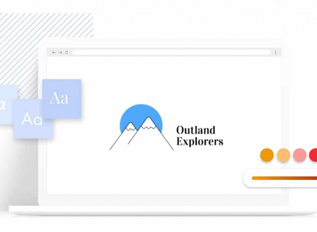 Logo & branding : 5 grandes tendances pour 2020